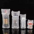 重慶空氣袋緩沖充氣袋防爆防震包裝熱銷產品