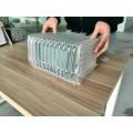 重慶微波爐防摔防震袋包裝氣柱袋熱銷產品