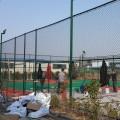 河北体育围网厂家直销 体育场球场围网厂家现货规格