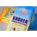 超級生粉500g東北生粉優質馬鈴薯淀粉優級粉 批發