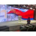 深圳舞臺LED顯示屏出租租賃