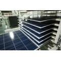 光伏發電板回收尺寸 損壞電池板回收