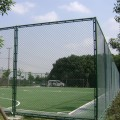 河北生产体育围网的厂家推荐 球场围网分类介绍