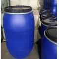 全新原料200升塑料桶