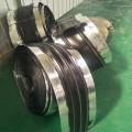鋼邊止水帶尺寸_鋼邊橡膠止水帶規格_鋼邊橡膠止水帶中孔型