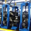 全自动焊管成型机厂家供应