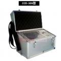 迅磊 CCD-309动压平衡自动跟踪速烟尘采样仪 检测仪