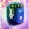 實驗室油液污染度檢測儀