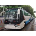 北京接送 中巴服務-北京接送 大巴服務-北京接送 商務車服務