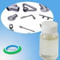超稳定硅酸盐缓蚀剂 铝材缓蚀剂 铝材专用水玻璃 铝材用硅酸盐