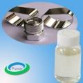铝材防腐蚀添加剂A铝缓蚀、铝缓蚀剂、铝材缓蚀、铝材缓蚀剂