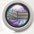 铁离子漂洗剂 用于酸洗水洗后、去除返锈、浮锈现象