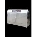 UVA-340紫外灯管台式紫外光老化试验箱