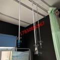 云南昆明輸液吊桿批發 優質醫用吊桿生產實力廠家  點滴架價格