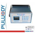 普洛帝便携式油液颗粒分析仪