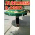 【警察标志遮阳伞】【警察专用遮阳伞】