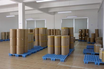 3,3'-二吲哚甲烷|二聚吲哚 1968-05-4生产厂家