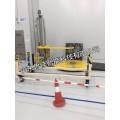 缠绕包装机专业生产厂家山东鲁佳公司1