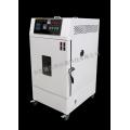 厂家直销RLH-100换气老化试验箱