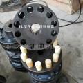 廠家直銷HL型聯軸器 彈性柱銷聯軸器