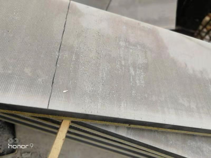 河南免拆复合保温模板生产厂家