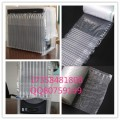 重庆产品包装的福音来了 重庆新渝专业生产防摔防震缓冲气柱袋0