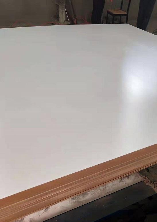 安徽合肥密度板批发 密度板价格 密度板供应厂家