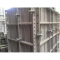 廣州供應銷釘鋁模板夾扣