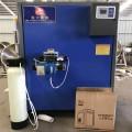 燃氣蒸汽發生器 環保節能蒸汽鍋爐