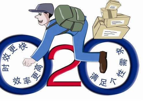 沈阳到宜州物流公司欢迎您一站直达2019√