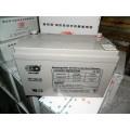 奥特多蓄电池12V65AH 厂家报价1