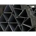 一支起订三角形焊管/三角焊管1
