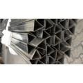 一支起订三角形焊管/三角焊管2