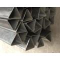 一支热镀锌三角形管价格-三角形管制造厂家、1