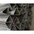 一支起订热镀锌三角形焊管厂1