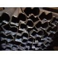 一支起订八字形焊管/八字形焊管
