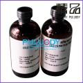 柴油冷滤点标准油  冷滤点标准油0