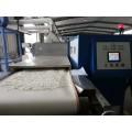 化工材料干燥选微波干燥窑