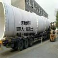云南吸附塔 废气处理成套设备 喷淋废气净化器 喷淋塔洗涤塔
