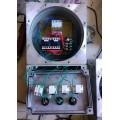 防爆LED灯具行业生产IIBII宿州