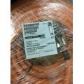 上海花穎工控的品格DEMAG71582533接觸器套件