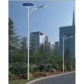 成都太阳能路灯厂家|建设新农村