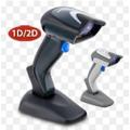 得利捷扫描器GD4410-BK-B