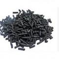 煤质柱状活性炭价格煤质柱状活性炭用途特点