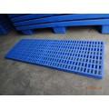 宜春乔丰塑料防潮垫板食品箱生产厂家