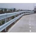 阳东乡道县道高速路专用波形护栏 佛山防撞波形护栏板批发