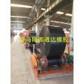 耐寒输送带厂家 耐寒输送带价格 耐寒输送带质量
