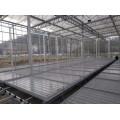潮汐式育苗床价格/新式植物种植栽培设备