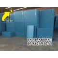 蓝色外墙保温板直销处_国标挤塑保温板厂家_隆泰鑫博