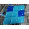 青岛玻璃钢装饰墙板规格款式可定制